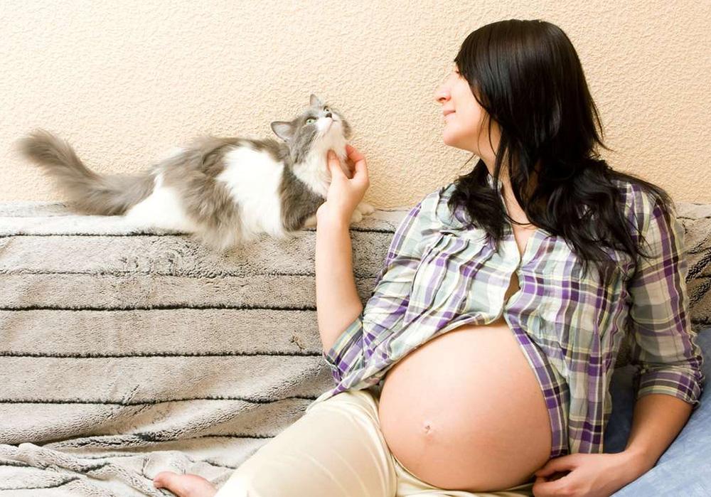 Фитнес гражданский проспект для беременных 54