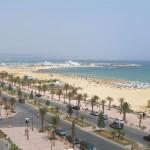 Что интересного в Тунисе