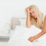 Как побороть хроническую усталость