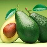Выращивание авокадо в домашних условиях