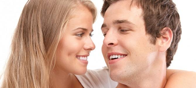 Как возродить любовь