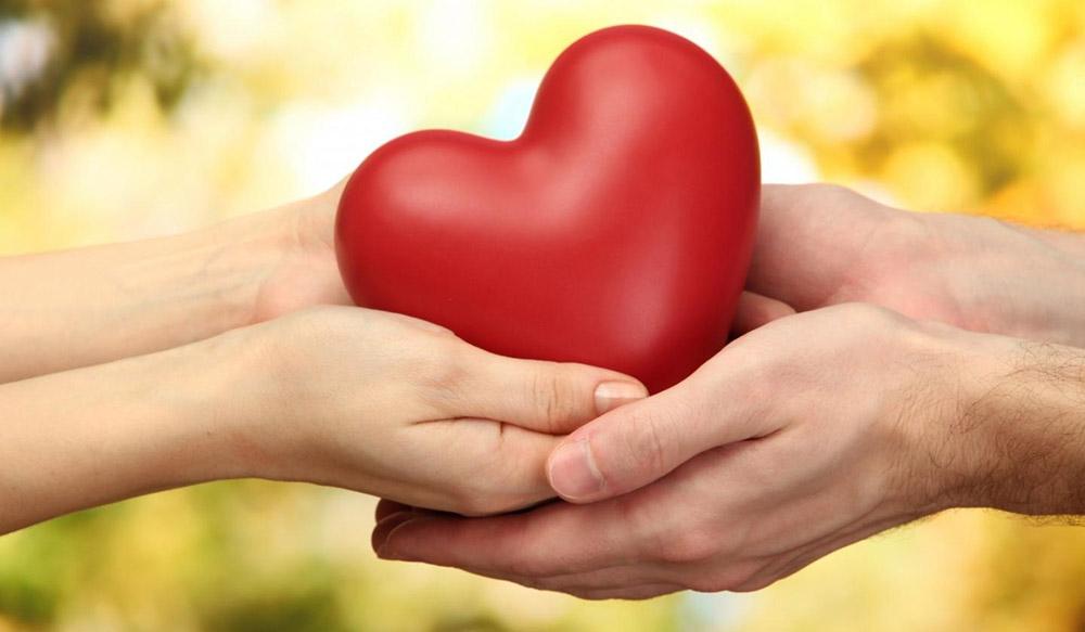 Требует ли любовь подкрепления