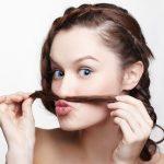 4 проверенных способов в борьбе с лишними волосами на лице
