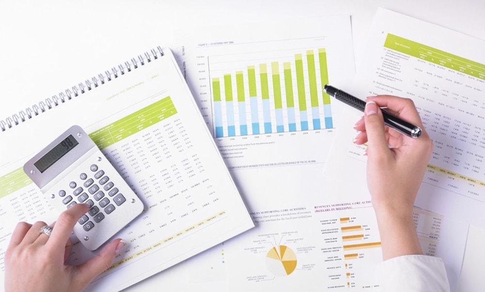 Как воплощается в жизнь бизнес-план